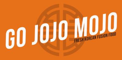 Go Jojo Mojo